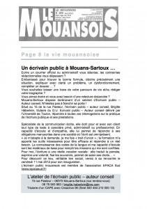 2012_mai_lemouansois