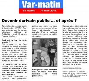 2013_4mars_Varmatin