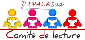 comite-lecture