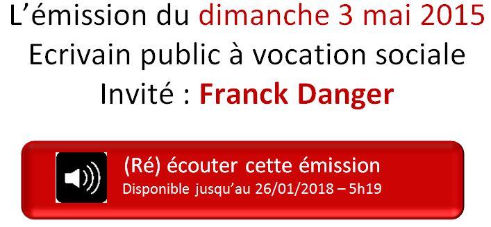 france-inter-dimanche-3-mai
