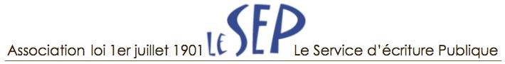 logo-SEP