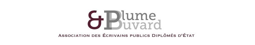 plume_buvard