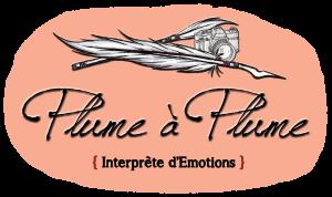 logo-Plumeaplume