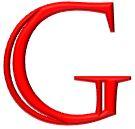 G-lettre