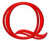 Q-lettre