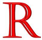 R-lettre