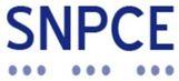 SNPCE-3