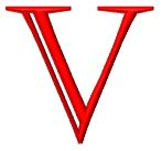 V-lettre