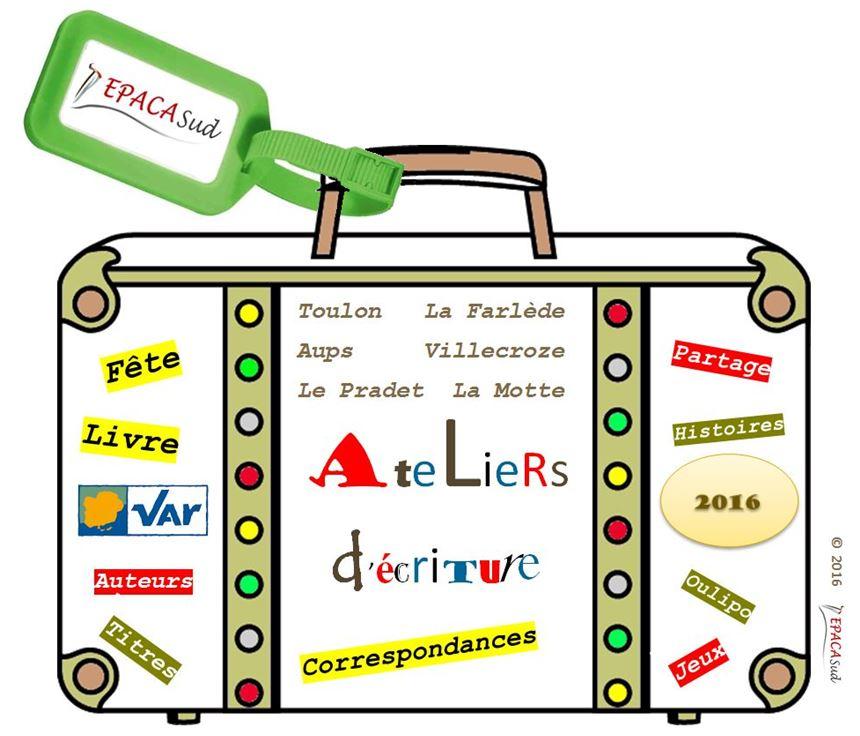 valise-daniele