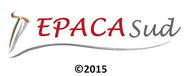epaca2015