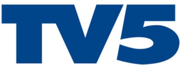 logo-TV5