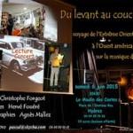 moulin-des-contes-juin-2015