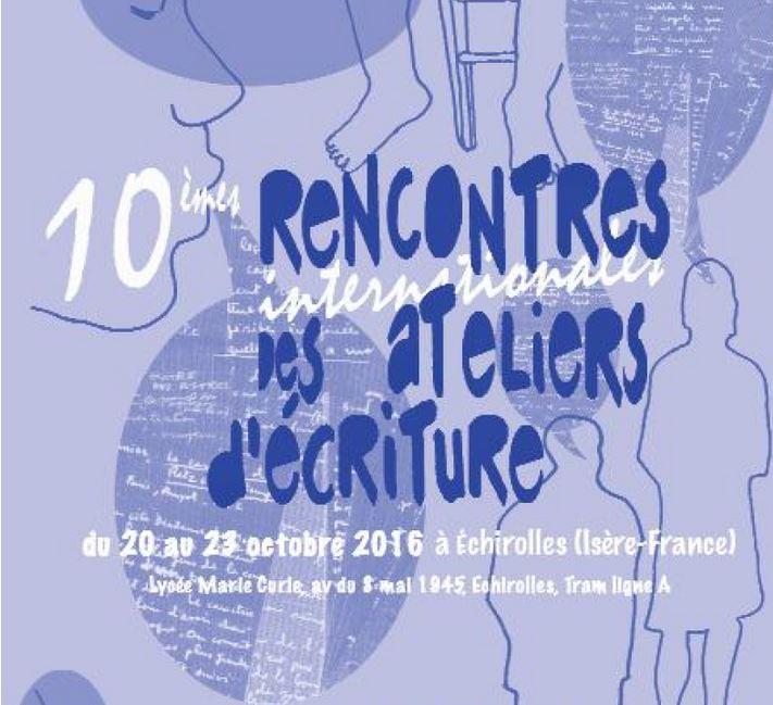 recontre-ateliers-2016