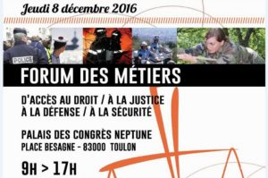 2016-12-forum-metier-1024-680