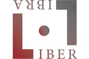 Liber Libra en janvier 2018