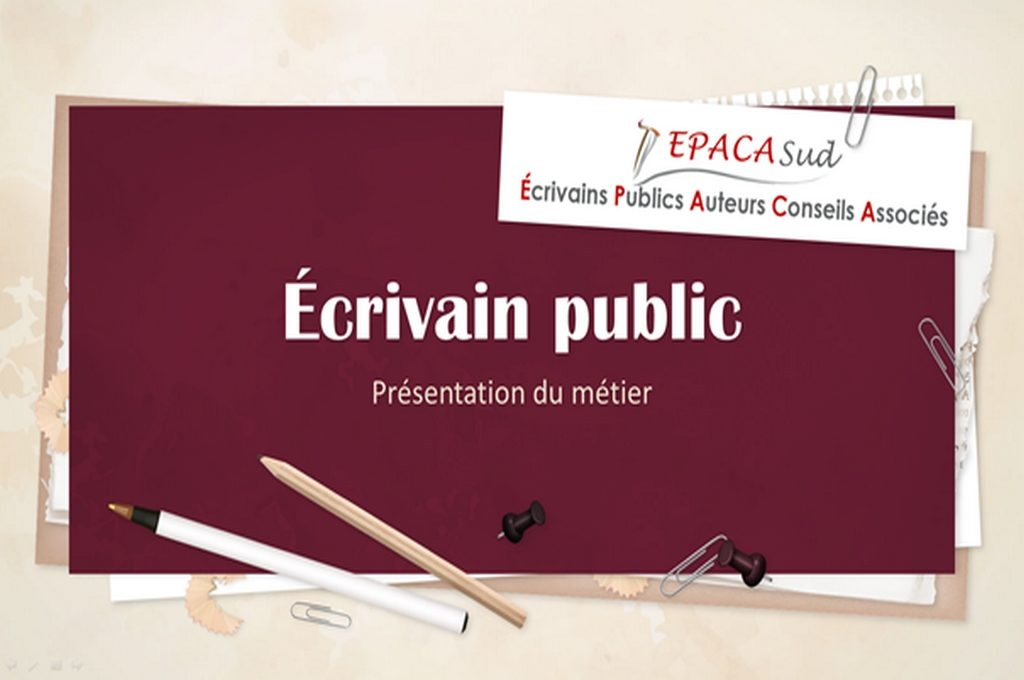 Documents A Partager Epacasud