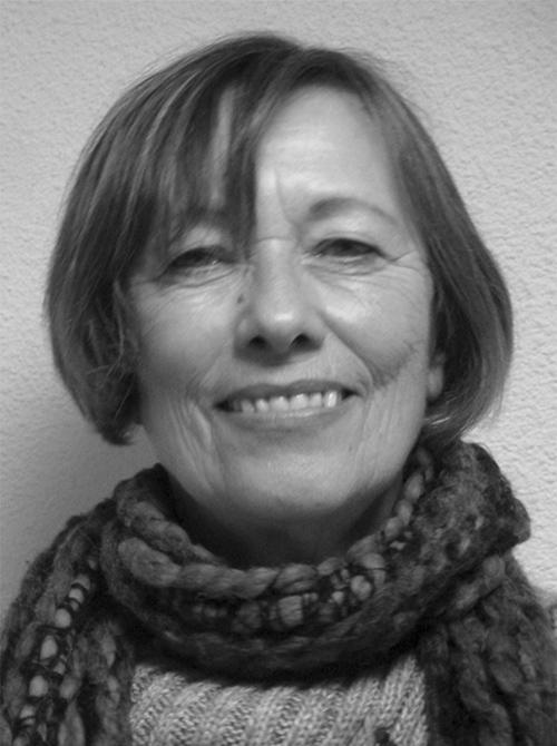 Françoise Court – Bauer