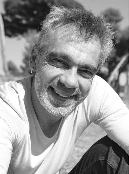 Olivier Duluc