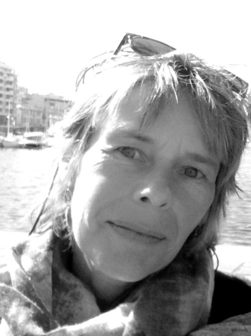Nathalie BREUL MAKEEFF