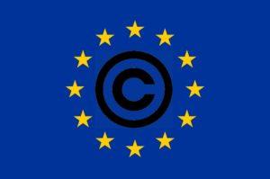 Droit d'auteur : une nouvelle directive européenne